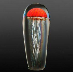 Satava-Pacific-Coast-Jellyfish-Large