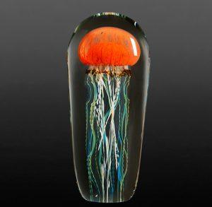 Satava-Pacific-Coast-Jellyfish-Medium