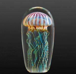 Satava-Passion-Moon-Jellyfish-Small